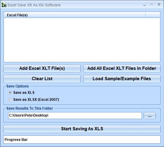 Скачать программу xls для windows 10 бесплатно на русском языке